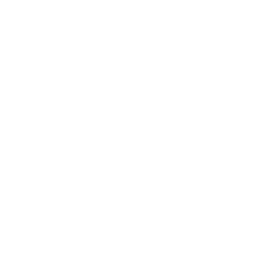Cubesession